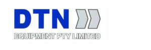 DTN | Mini excavators | Diesel equipment